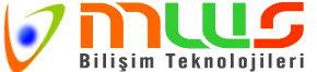 MWS Bilişim Teknolojileri Online Satış Mağazası