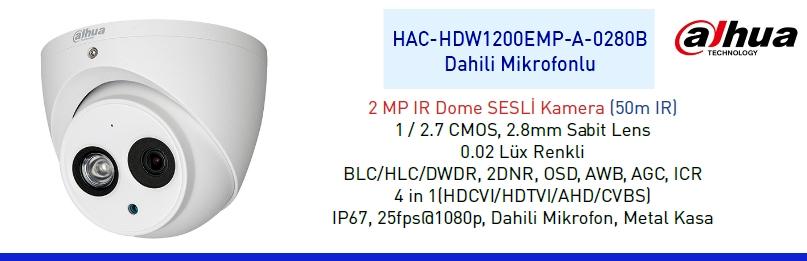 hdw1200emp-a