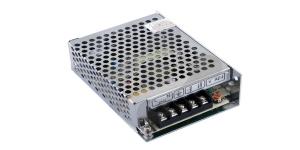 NE-6012 12V 5A