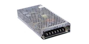 NE-15024 24V 6.5A