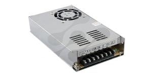 NE-35024 24V 14.5A