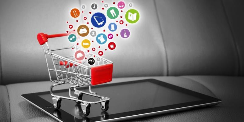 E-Ticaret Yazılımında ideasoft ! Sektörde 1 Numara