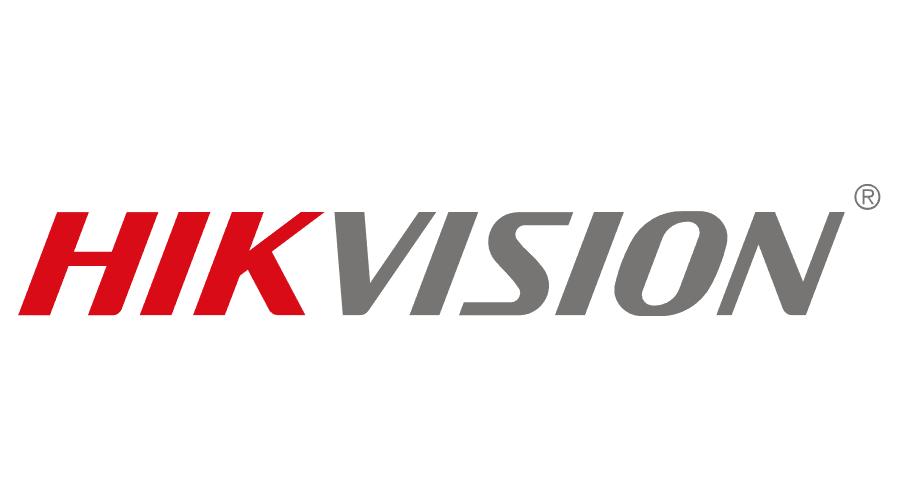 Hikvision Technology