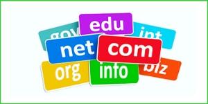 Web Site Ürünleri